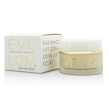 Eve Lom Radiance Lift Crema