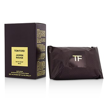 Tom Ford Private Blend Jasmin Rouge Jabón