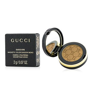 Gucci Magnetic Color Mono Color Ojos - #050 Oxydus