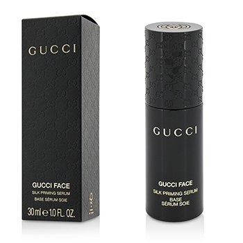 Gucci Silk Priming Suero