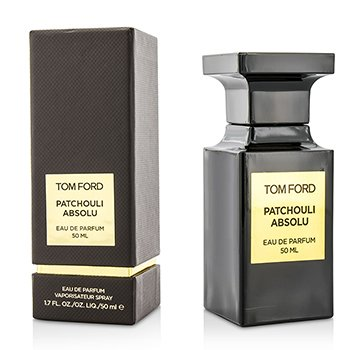 Tom Ford Private Blend Patchouli Absolu Eau De Parfum Spray