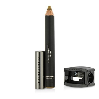 Burberry Effortless Blendable Kohl Crayón Multi Uso - # No. 03 Golden Brown