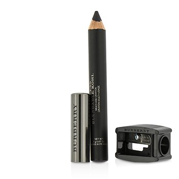 Burberry Effortless Blendable Kohl  Crayón Multi Uso - # No. 05 Elderberry