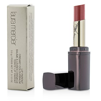 Laura Mercier Lip Parfait Bálsamo Color Cremoso- Iced Pomegranate