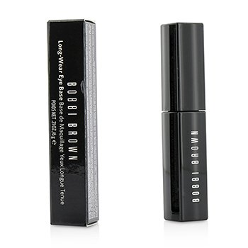 Bobbi Brown Long Wear Base Ojos - Medium To Dark
