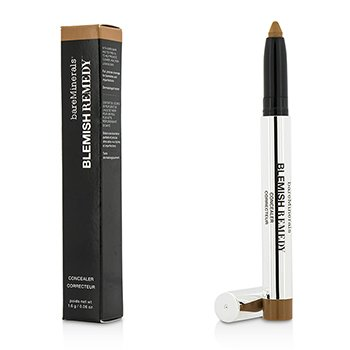 Bare Escentuals BareMinerals Blemish Remedy Corrector - Dark
