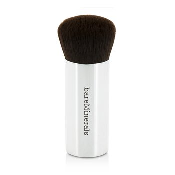 Bare Escentuals BareMinerals Seamless Buffing Pincel