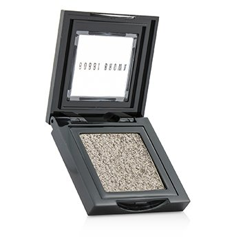 Bobbi Brown Sparkle Color Ojos - # 4 Mica