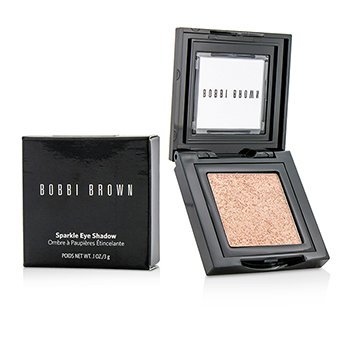 Bobbi Brown Sparkle Color Ojos - # 3 Ballet Pink