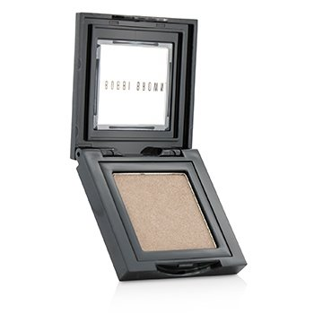 Bobbi Brown Shimmer Wash Color Ojos - # 6 Stone