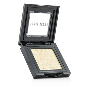 Bobbi Brown Sparkle Color Ojos - # 6 Sunlight