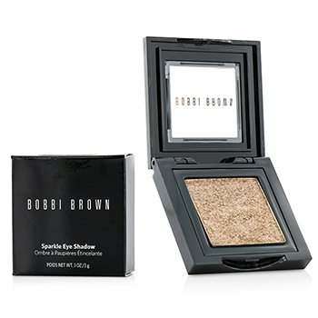 Bobbi Brown Sparkle Color Ojos - #20 Cement