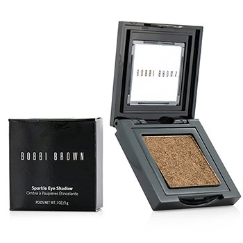 Bobbi Brown Sparkle Color Ojos - #28 Allspice