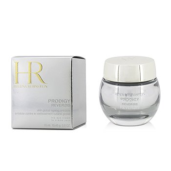 Helena Rubinstein Prodigy Reversis Skin Global Ageing Antidote Eye Cream