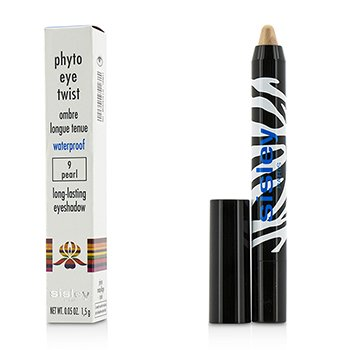 Phyto Eye Twist - #9 Pearl