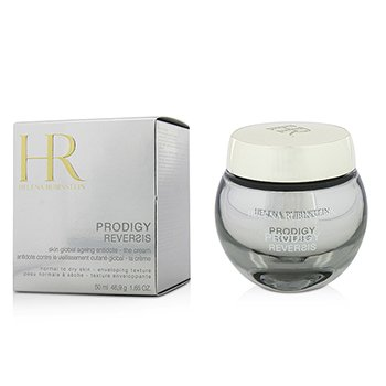 Prodigy Reversis Skin Global Ageing Antidote Crema - Piel Normal a Seca