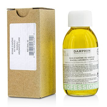 Darphin Niaouli Aromatic Care - Salon Size