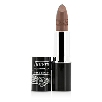 Beautiful Lips Color Intenso Labios - # 30 Tender Taupe
