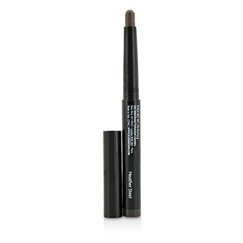 Bobbi Brown Long Wear Cream Shadow Barra Color Ojos- #20 Heather Steel