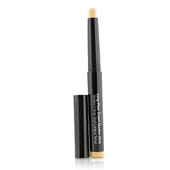 Bobbi Brown Long Wear Cream Shadow Barra Color Ojos- #25 Soft Peach