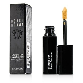 Bobbi Brown Intensive Skin Serum Corrector - #08 Natural