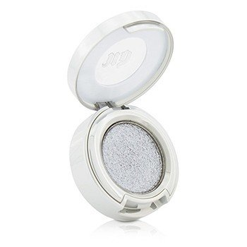 Urban Decay Moondust Sombra de Ojos - Moonspoon