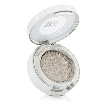 Urban Decay Moondust Sombra de Ojos - Diamond Dog