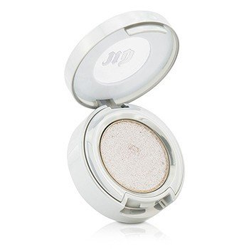 Urban Decay Moondust Sombra de Ojos - Space Cowboy