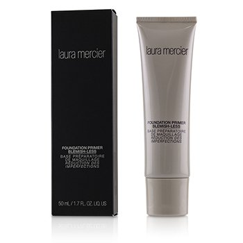 Laura Mercier Base Primer - Blemish-Less