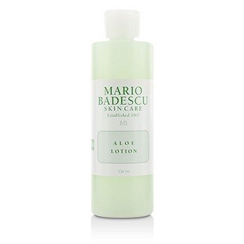 Mario Badescu Aloe Lotion - For Combination/ Dry/ Sensitive Skin Types