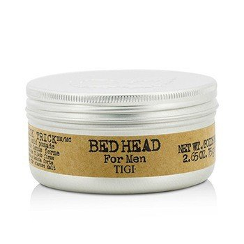 Tigi Bed Head B For Men Slick Trick Pomada de Agarre Firme