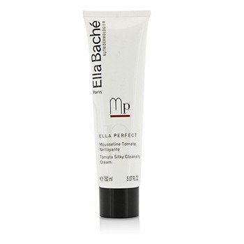 Ella Bache Ella Perfect Tomato Silky Cleansing Cream