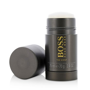 Hugo Boss The Scent Desodorante en Barra