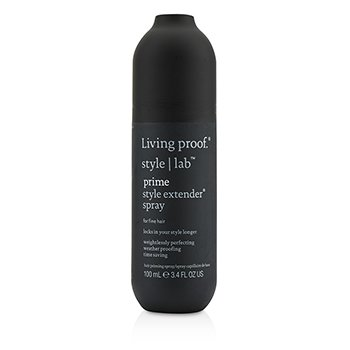 Living Proof Prime Style Spray Extendedor