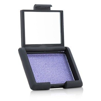 NARS Hardwired Eyeshadow - Canberra