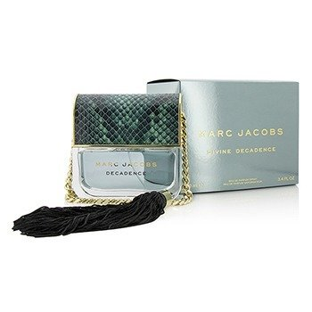 Marc Jacobs Divine Decadence Eau De Parfum Spray