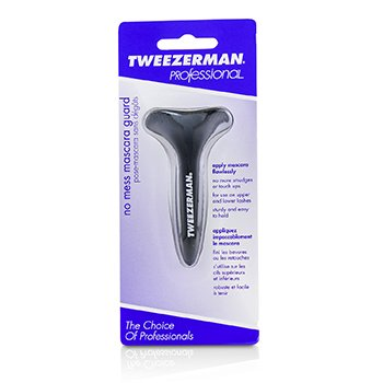 Tweezerman Professional No Mess Protector de Máscara