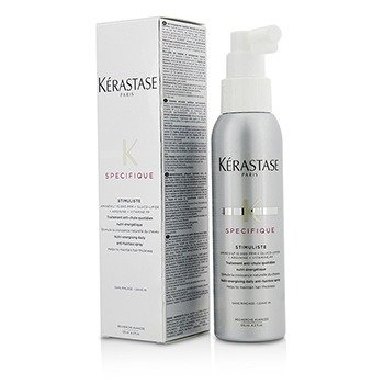 Kerastase Specifique Stimuliste Nutri-Energising Daily Anti-Hairloss Spray (Nuevo Empaque)
