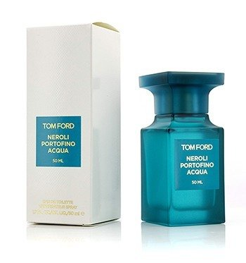Tom Ford Private Blend Neroli Portofino Acqua Eau De Toilette Spray