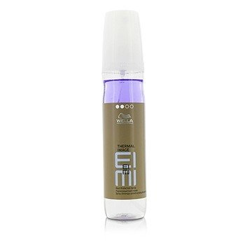 Wella EIMI Thermal Image Spray de Cabello Protector de Calor