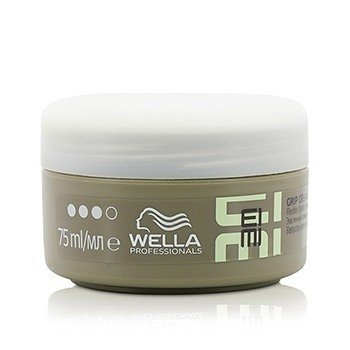 Wella EIMI Grip Cream Crema Moldeadora Flexible (Nivel de Agarre 3)