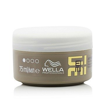 Wella EIMI Just Brilliant Pomada de Brillo (Nivel de Agarre 1)
