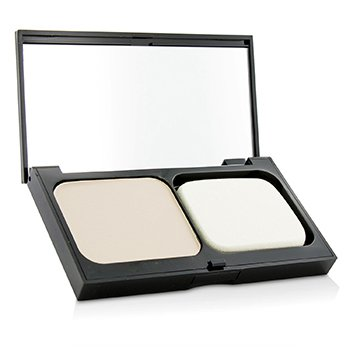 Bobbi Brown Base en Polvo Ligera - #0 Porcelain