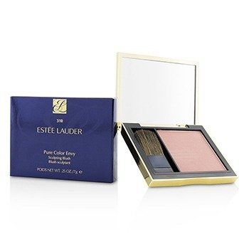 Estee Lauder Pure Color Envy Sculpting Blush - # 310 Peach Passion
