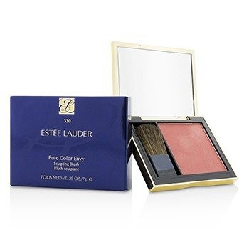 Estee Lauder Pure Color Envy Rubor Esculpidor - # 330 Wild Sunset