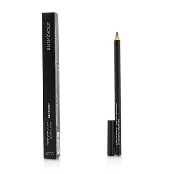 BareMinerals Gen Nude Under Over Lip Liner - Borderline