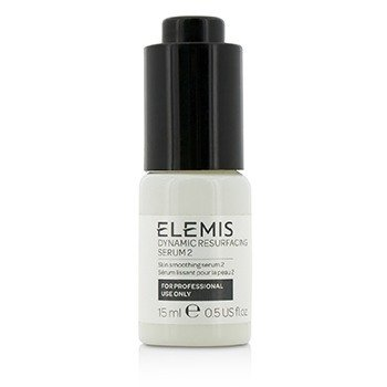 Elemis Dynamic Suero Resurgidor 2 - Salon Product
