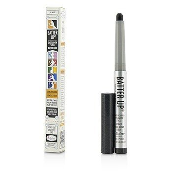 TheBalm Batter Up Sombra de Ojos en Barra - Night Game