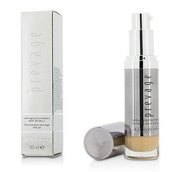 Prevage Base Anti Envejecimiento SPF 30 - Shade 01