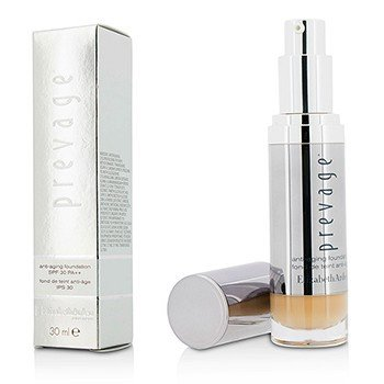 Prevage Base Anti Envejecimiento SPF 30 - Shade 05